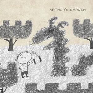 Arthur's Garden